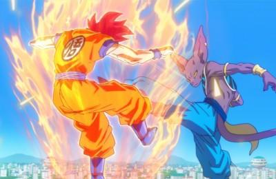 Những bộ manga chiến đấu hay nhất mọi thời đại