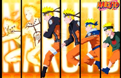 Top 10 cảnh buồn nhất trong Naruto