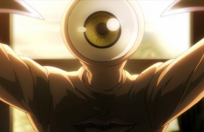 Migi – Kiseijuu tuyệt vời đến mức nào
