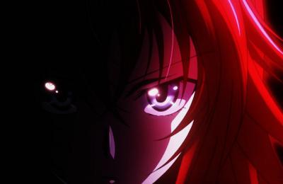 15 con quỷ bá nhất trong anime