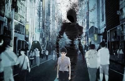 [Review] Ajin : Demi-Human – Chính diện và phản diện không còn ranh giới. Ai mới là quái vật thật sự ?