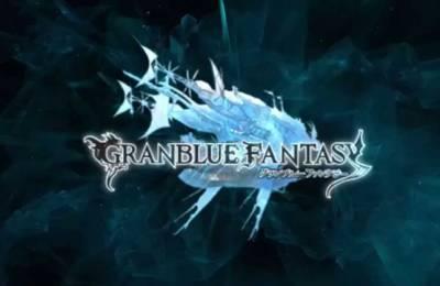 Granblue Fantasy The Animation Series TV Anime Sẽ Ra Mắt Phim Vào Tháng Giêng