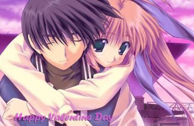 Nhân vật nào được Fan Anime & Manga Chọn để Trao đổi Socola vào ngày Valentine