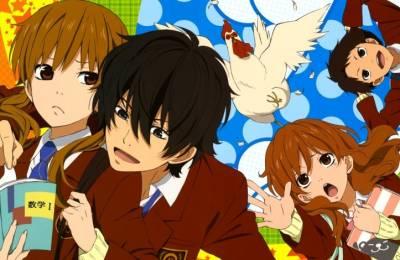 Chuyên gia Manga phân tích những yếu tố fantasy trong Shoujo manga nổi tiếng