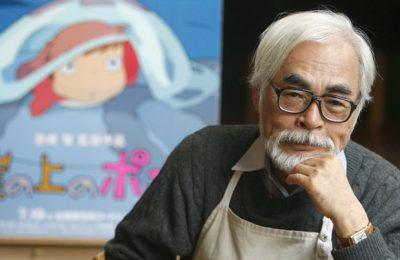 """Hãng Ghibli bất ngờ nhận được một lượng """"khủng"""" đơn ứng tuyển cho dự án phim mới của Miyazaki Hayao"""