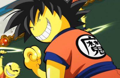 """TOP 20 nhân vật trong Anime được người hâm mộ bình chọn là """"Quân sự quạt mo tư vấn tình yêu"""""""