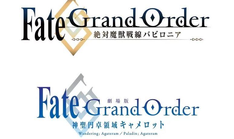 Fate Grand Order anime 2019 Nhà sản xuất anime Fate/Grand Order: Dù không chơi game bạn vẫn có thể dễ dàng nắm bắt được nội dung phim