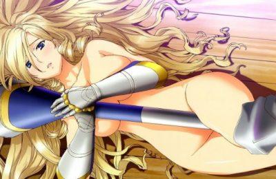 TOP 10 nhân vật Himedere nổi tiếng bậc nhất trong thế giới Anime