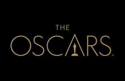 Sẽ có 8 bộ Anime Movie được xem xét để tranh giải Oscar lần thứ 91