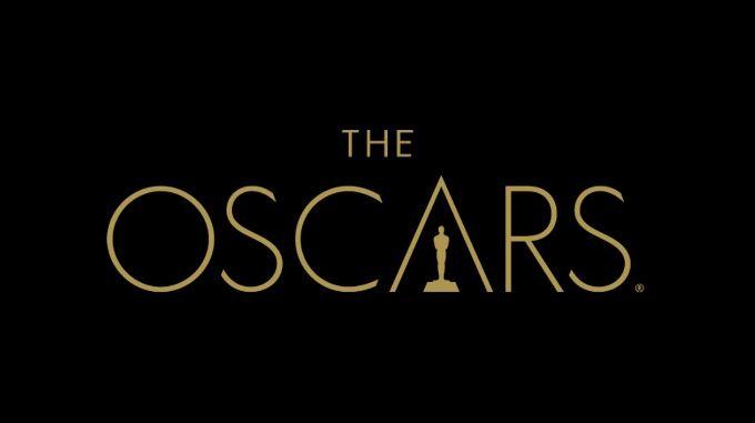 anime de cu cho oscar 2019 Sẽ có 8 bộ Anime Movie được xem xét để tranh giải Oscar lần thứ 91