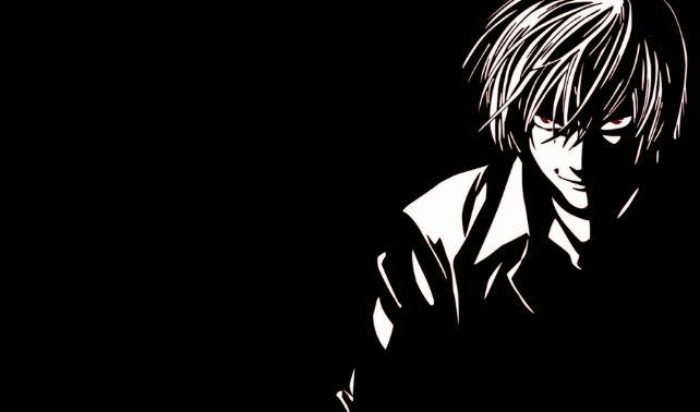 Top 10 nhân vật phản diện ác độc nhất trong Anime