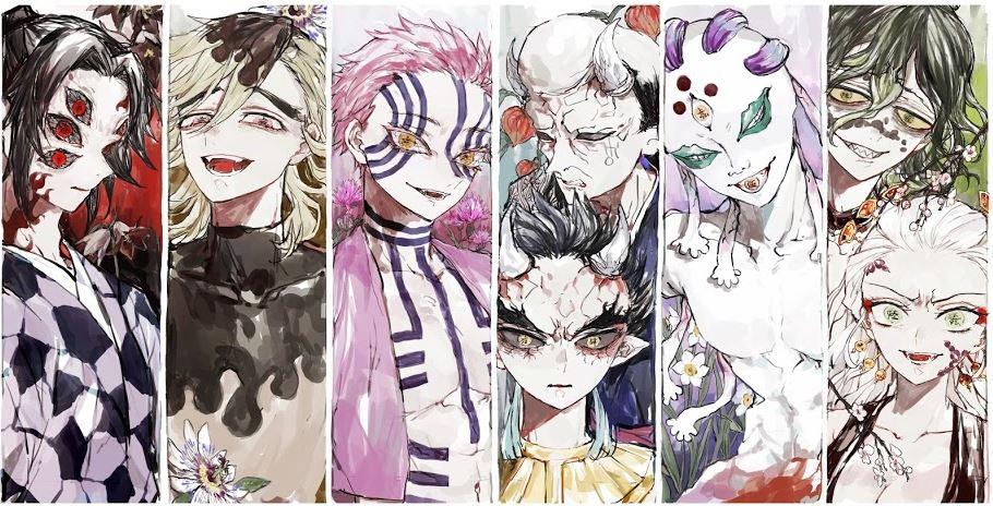 Đây là 10 bộ được khán giả bình chọn nên theo dõi trong anime mùa xuân 2019