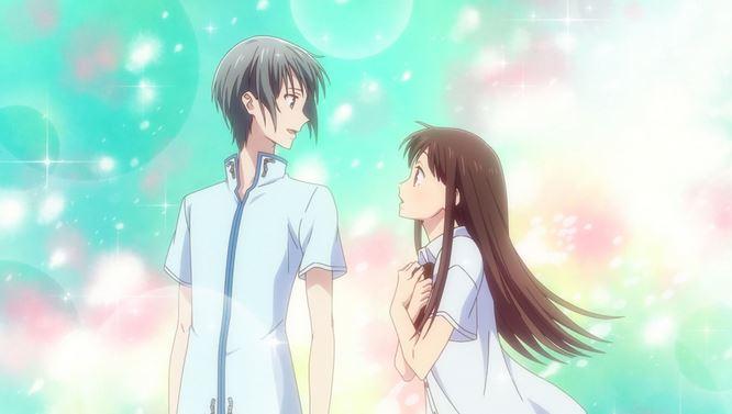 anime fruits basket bat ngo bi tam ngung phat song dai han Anime Fruits Basket bất ngờ bị tạm ngưng phát sóng dài hạn
