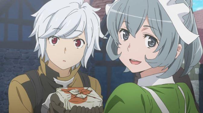 Top 10 Anime mùa hè 2019 được theo dõi nhiều nhất trên Myanimelist