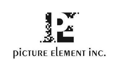 pictureelement Công ty tham gia sản xuất bộ phim Attack on Titan chính thức phá sản