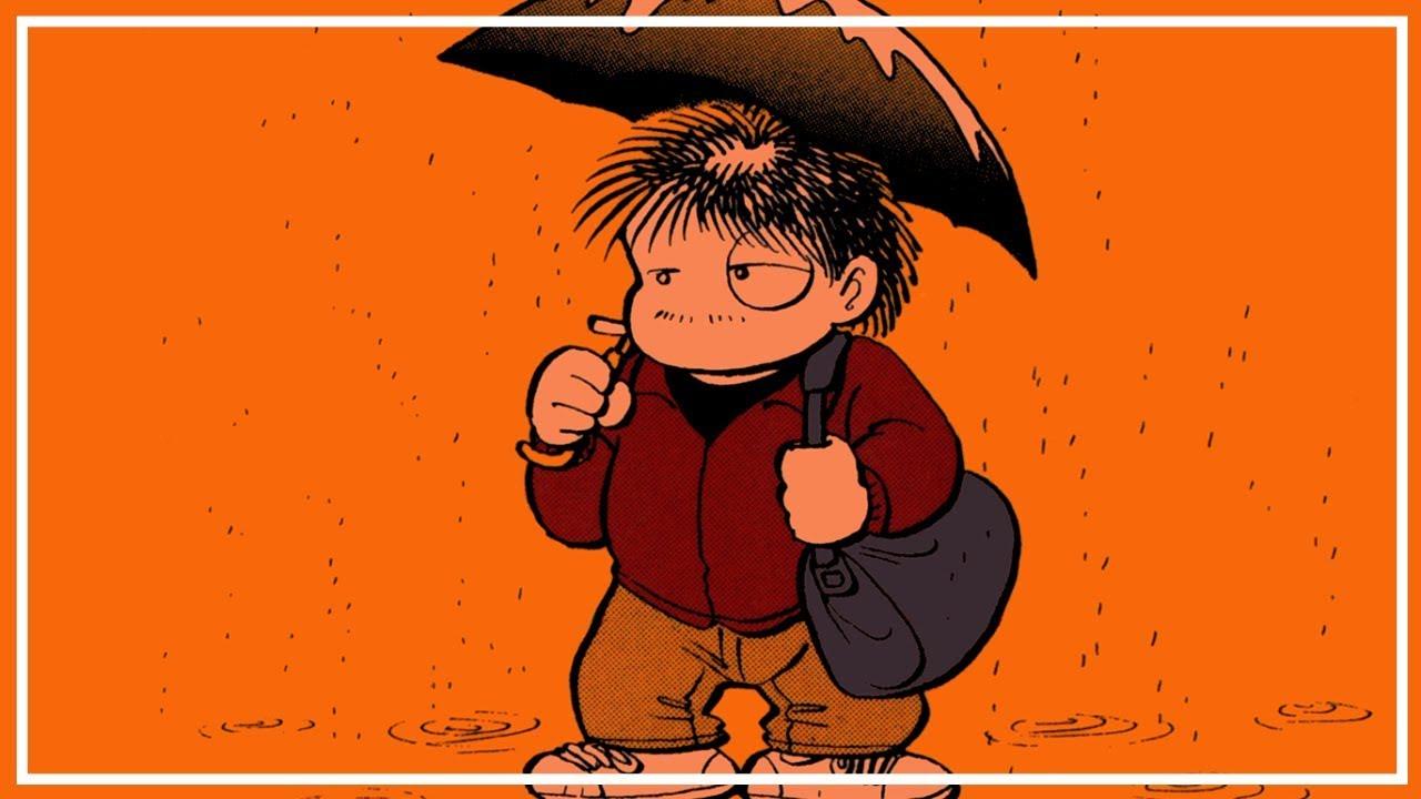 Disappearance Diary Họa sĩ truyện tranh Hideo Azuma   người đóng góp gây dựng nên thuật ngữ MOE, Lolicon qua đời