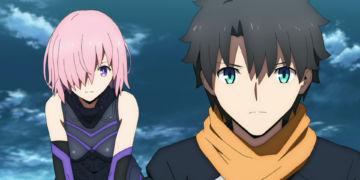 bang xep hang anime mua thu 2019 tuan 6 mua cua 2 ong lon fate grand order va sword art online 360x180 Manganetworks   Tin tức Anime & Manga