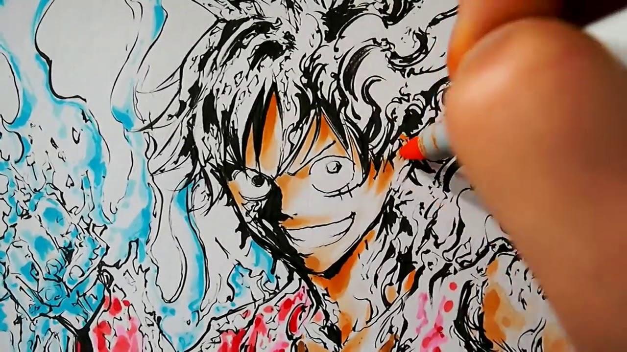 Eiichiro Oda Top 10 họa sĩ truyện tranh được yêu thích nhất năm 2019: Hideaki Sorachi 5 năm liên tiếp giành #1