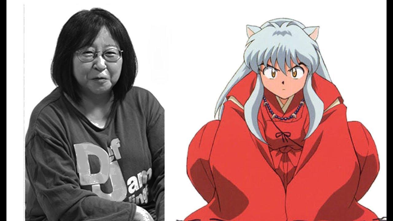 Takahashi Rumiko Top 10 họa sĩ truyện tranh được yêu thích nhất năm 2019: Hideaki Sorachi 5 năm liên tiếp giành #1