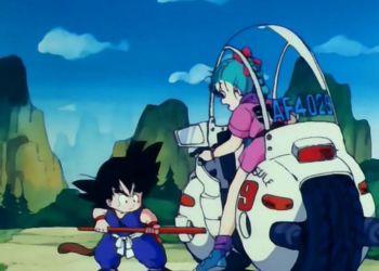 co the ban chua biet ly do vi sao nxb kim dong che tum lum noi dung cua dragon ball 350x250 Manganetworks   Tin tức Anime & Manga