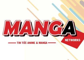 manganetworks 2019 350x250 Manganetworks   Tin tức Anime & Manga