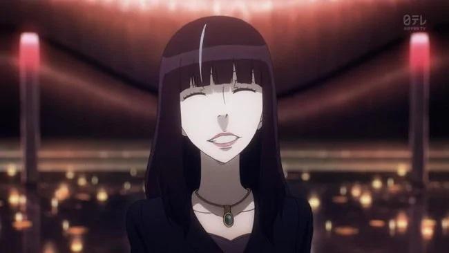 Death Parade Top 10 cái kết giằng xé và đau lòng nhất trong anime