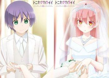 anime-hai-lang-man-tonikaku-kawaii-cung-bay-len-mat-trang-voi-anh-nhe-350x250.jpg